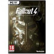 Игра Fallout 4 за PC, Компютър