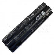 Baterie Laptop Dell JWPHF originala