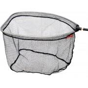 Cap Minciog Trabucco Pro Net TX, 42x47cm