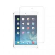 Folie de protectie tableta Apple iPad Mini 123 clear 3 bucati
