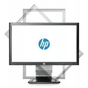 HP Hewlett-Packard HP ZR2330w 58,4 cm (23'') IPS LED