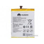 Acumulator Huawei 4000mAh LI-Polymer pentru Huawei Y6 Pro (montare de catre o persoana autorizata)