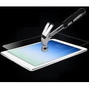 Apple iPad Air Tempered Glass / Glazen Screenprotector 2.5D 9H