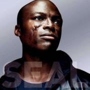 Seal - Seal IV (0093624861423) (1 CD)