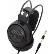 Casti Hi-Fi Audio-Technica ATH-AVA400