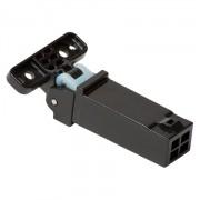 Панта капак лява, CLP 310/ 325/ SCX 3400/ WC 3215 и др., OEM
