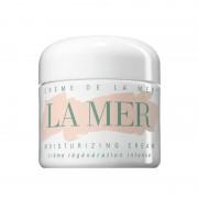 La Mer - Crème De La Mer - Crema Viso (30ml)
