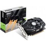 MSI Geforce GTX 1050 2G OC 2GB GDDR5 128 Bit Graphics Card