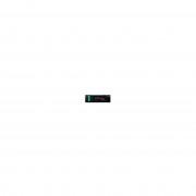 JVC KD-R481 Nero autoradio