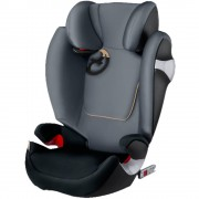 CYBEX Silla De Auto Solution M-Fix Cybex Grupo Ii/iii