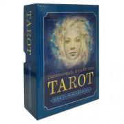 Paranormale kracht van Tarot - John Holland