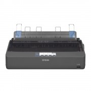 Epson LX-1350 [C11CD24301] (на изплащане)