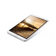 Huawei MediaPad M2-8.0 [6901443080052] (на изплащане)