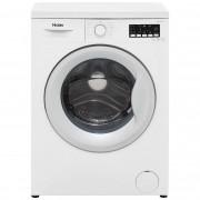 Masina de spalat haine Haier HWS60-12F2S, 171 kWh/an, 6 kg, alb