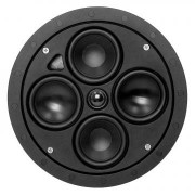SpeakerCraft PROFILE AccuFit ULTRA SLIM ONE ASM53101 In ceiling Speaker