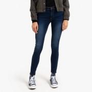 ONLY Skinny-Jeans, Länge 30