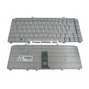 Tastatura Laptop DELL XPS M1330