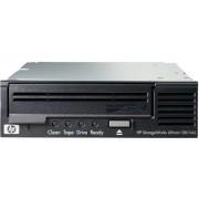 HPE LTO-4 Ultrium 1760 SAS Internal WW Tape Drive