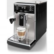 Philips Aparat za espresso Saeco PicoBaristo HD8924/09