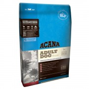 Pack ahorro Acana pienso para perros 2 x 6 / 11,4 kg - Puppy Small Breed Heritage - 2 x 6 kg