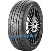 Falken EUROALL SEASON AS200 ( 225/55 R17 101V XL )