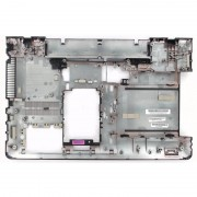 Samsung Laptop Bottom Cover