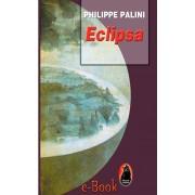 Eclipsa (eBook)