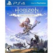 Horizon Zero Dawn PS4 - En Sobre - Físico - Nuevo