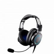 Audio Technica ATH-G1 Gaming Headset - gaming slušalice