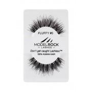 Gene False ModelRock Fluffy #5