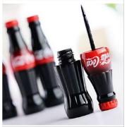 Cola štýl Vodotesné očné linky (AL)