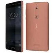 Mobilni telefon Nokia 2 DS Copper Black Dual Sim