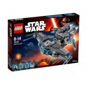 LEGO Star Wars 75147 - StarScavender