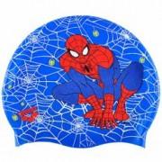 Marvel Spiderman Junior Badekappe