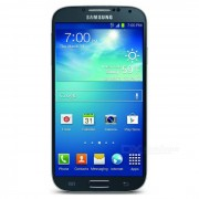 Samsung galaxia S4 GT-i9505 telefono con 2 GB de RAM? ROM de 16 GB - negro