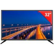 """TV LED, ARIELLI 32"""", LED-3228T2, HD"""