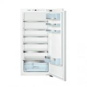Bosch KIR41AD40 inbouw koeler