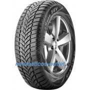 Maxxis MA-SW ( 235/60 R17 102V )