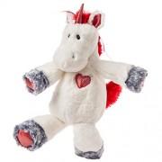 Mary Meyer Marshmallow Fantasy Unicorn Plush