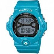 Дамски часовник Casio Baby-G BG-6903-2ER