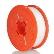 Filanora Filacorn PLA Xtra filament 1,75mm 0,5kg NATUR