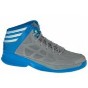 Adidas Crazy Shadow G56458