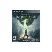 Dragon Age Inquisition - PS3