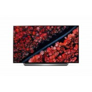 LG OLED TV OLED65C9PLA