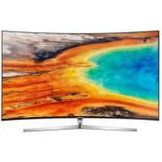 LED TV SMART SAMSUNG UE55MU9002 4K UHD CURBAT