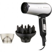 Rowenta Beauty Compact Pro CV4721F0 secador de pelo
