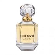 Roberto Cavalli Paradiso 75ml Eau de Parfum за Жени