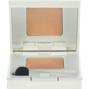 Frais Monde Make- Up Termale Compact Eye Shadow 2g Сенки за очи за Жени Едноцветни сенки за очи Нюанс - 3
