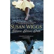 Home Before Dark, Paperback/Susan Wiggs