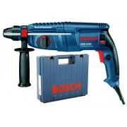 Elektro – pneumatski čekić za bušenje Bosch GBH 2400